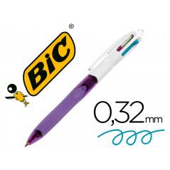 Papel Fotocopiadora Navigator Home Pack Din A4 80 Gramos Paquete De 250 Hojas