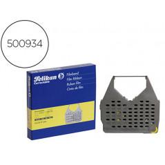 Bandeja Organizadora Cep Con 9 Compartimentos Poliestireno Color Negro Especial Para Snacks 205x216x68 Mm