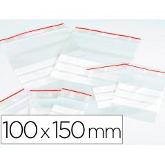 Rotulador Uniball Roller Ub150 Micro Eye Negro 0,5 Mm Unidad